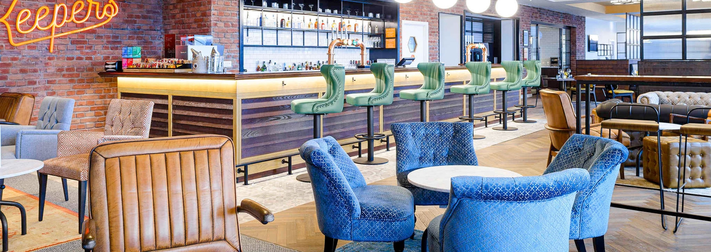 Ibis Bridgwater - Hotel