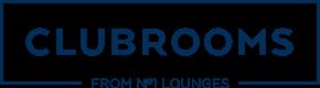 Clubrooms by No.1 - Edinburgh Airport