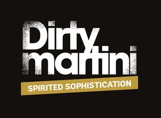 Dirty Martini - Cardiff