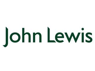 John Lewis - Oxford