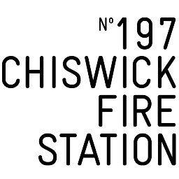 No197 Chiswick Fire Station - London