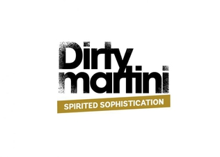 Dirty Martini - Birmingham