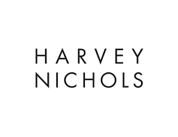 Harvey Nichols 5th Floor Bar