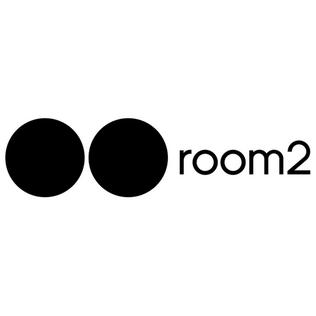 room2 Southampton - Hotel