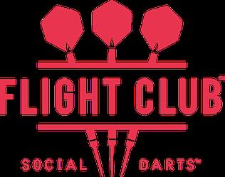Flight Club - Manchester