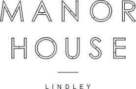 Manor House Lindley - Huddersfield