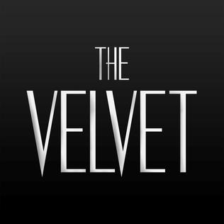 The Velvet - Bratislava