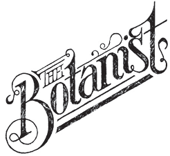 The Botanist - Bath