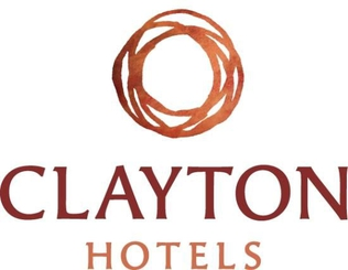 Clayton Hotel - City of London