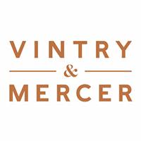 Vintry & Mercer - London