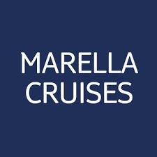 Marella Explorer 2 - Naples