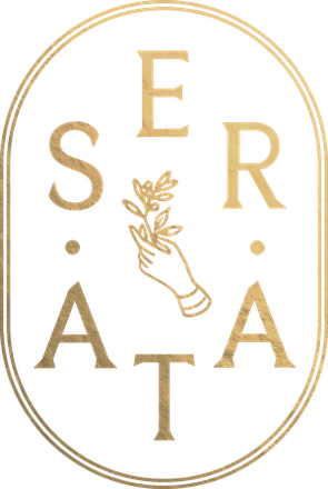 Serata Hall - Old Street