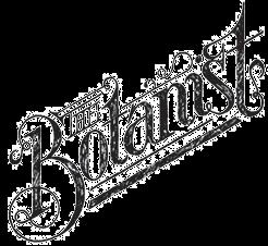 The Botanist - Coventry