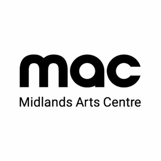 Kiln Café at Midlands Arts Centre (MAC)