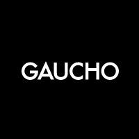 Gaucho Charlotte Street
