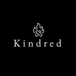 Kindred, London - Members' Club