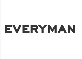 Everyman Cinema, Lincoln