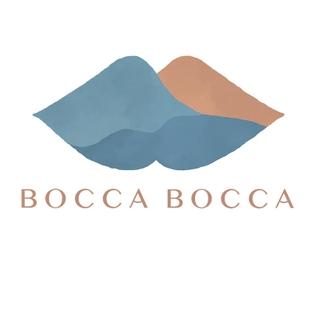 Bocca Bocca Pizzeria, London - Restaurant