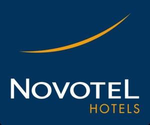 Novotel Birmingham Airport - Hotel