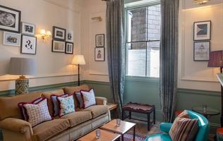 Home Grown - Marylebone