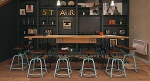 Student Accommodation Furniture