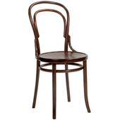 14 Side Chair