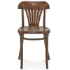 165 Side Chair