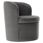 215 Tub Chair