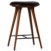 690 Counter Stool
