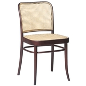 811 Side Chair