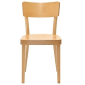 9449 Side Chair