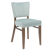 9608 Side Chair
