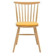 A-1102/1 Side Chair
