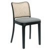 A-811 Side Chair