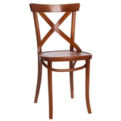 A-8810 Side Chair