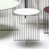 Accursio Coffee Table