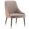 Adima Lounge Chair