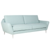 Agda Sofa