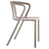 Air-Chair Armchair