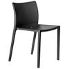 Air-Chair Side Chair