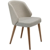 Alissa A970 Side Chair