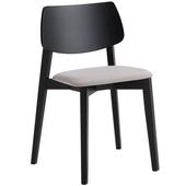 Alma Side Chair