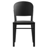 Aloe 432 Side Chair