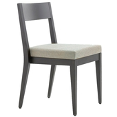Aloe SSTK Side Chair
