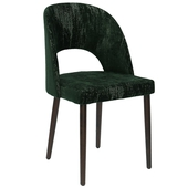 Alora Side Chair