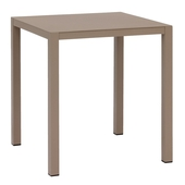 Altea Dining Table