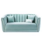 Alva Sofa