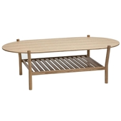Anix Coffee Table