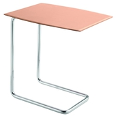 Apelle Side Table