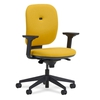 Apollo Desk Chair